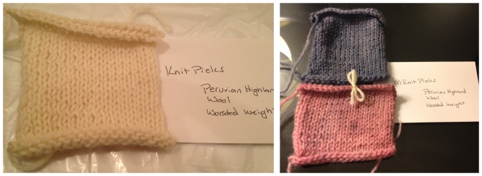 KnitPicks
